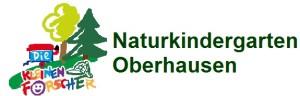 """""""Die kleinen Forscher"""" Oberhausen"""