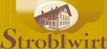 Logo_Stroblwirt
