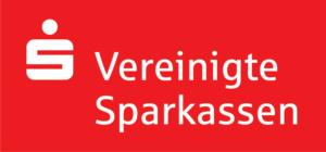 logo_extern_rot_ohne